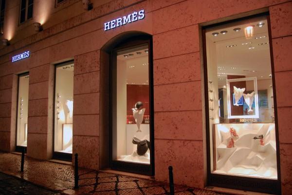 hermes13